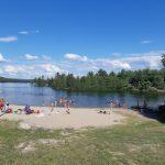 Birchaven Cove Park