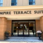 Empire Living Center Downtown North Bay
